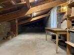 Sale House 7 rooms 120m² Fougerolles (70220) - Photo 4