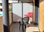 Renting Apartment 1 room 30m² Seyssins (38180) - Photo 11