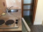 Renting Apartment 1 room 25m² Agen (47000) - Photo 2