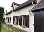Vente Maison 4 pièces 136m² Gien (45500) - Photo 2
