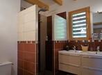 Vente Maison 8 pièces 193m² Meylan (38240) - Photo 21