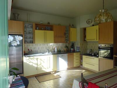 Vente Maison 8 pièces 185m² Dax (40100) - Photo 11
