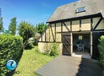 Vente Maison 3 pièces 40m² Cabourg (14390) - Photo 3