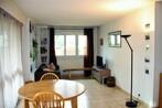 Vente Appartement 4 pièces 83m² ECHIROLLES - Photo 11