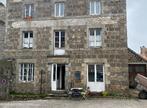 Vente Maison 8 pièces 210m² Freycenet-la-Cuche (43150) - Photo 1