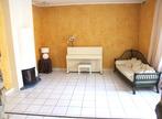 Vente Appartement 5 pièces 130m² Saint-Nazaire-les-Eymes (38330) - Photo 2