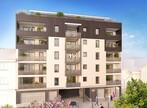 Vente Appartement 3 pièces 68m² Thonon-les-Bains (74200) - Photo 1