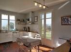 Vente Maison 6 pièces 191m² Biviers (38330) - Photo 7