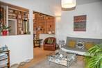 Sale House 7 rooms 142m² Seyssins (38180) - Photo 3