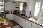 Sale House 7 rooms 180m² Bazainville (78550) - Photo 4