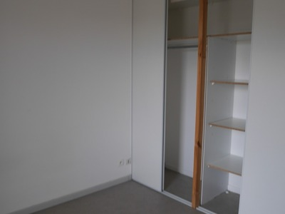 Location Appartement 2 pièces 46m² Capbreton (40130) - Photo 4