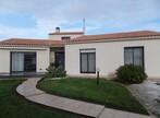 Vente Maison 5 pièces 137m² Olonne-sur-Mer (85340) - Photo 4