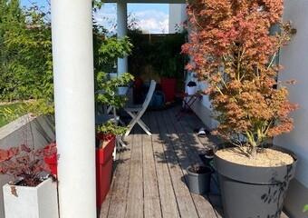 Vente Appartement 2 pièces 48m² Reignier-Esery (74930) - Photo 1