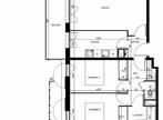 Vente Appartement 3 pièces 62m² Clermont-Ferrand (63000) - Photo 7
