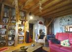 Vente Maison / Chalet / Ferme 12 pièces 100m² Faucigny (74130) - Photo 33