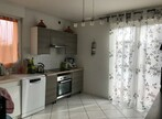 Renting House 5 rooms 105m² Lure (70200) - Photo 2