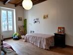 Vente Maison 6 pièces 150m² Dunieres-Sur-Eyrieux (07360) - Photo 7