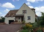 Vente Maison 5 pièces 172m² Poilly-lez-Gien (45500) - Photo 2