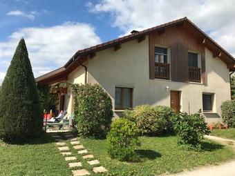 Vente Maison 4 pièces 136m² Bernin (38190) - photo