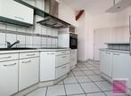 Vente Appartement 4 pièces 94m² Vétraz-Monthoux (74100) - Photo 7
