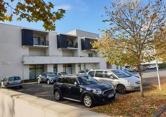 Vente Appartement 2 pièces 37m² Idron (64320) - Photo 1