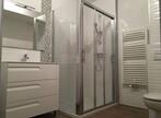 Location Appartement 2 pièces 43m² Bayonne (64100) - Photo 8