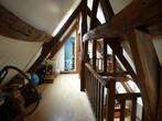 Location Appartement 3 pièces 75m² Houdan (78550) - Photo 5