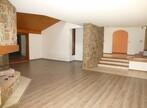 Vente Maison 7 pièces 290m² Vétraz-Monthoux (74100) - Photo 4
