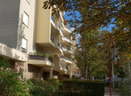 Vente Appartement 4 pièces 92m² Bourgoin-Jallieu (38300) - Photo 1