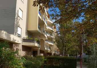 Vente Appartement 4 pièces 92m² Bourgoin-Jallieu (38300) - Photo 1