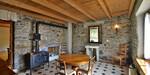 Vente Maison 8 pièces 230m² Boëge (74420) - Photo 2