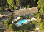 Sale House 24 rooms 600m² Privas (07000) - Photo 3
