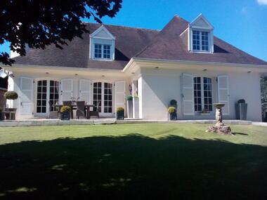Sale House 7 rooms 205m² Hesdin (62140) - photo