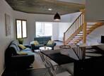Vente Maison 4 pièces 102m² Gujan-Mestras (33470) - Photo 3