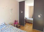 Sale House 6 rooms 225m² Aussonne (31840) - Photo 6