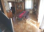 Vente Maison 119m² Grand-Camp (76170) - Photo 8