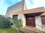Vente Maison 9 pièces 279m² Toulouse (31300) - Photo 2