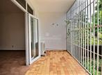Vente Appartement 1 pièce 35m² Cayenne (97300) - Photo 7