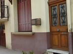 Sale House 8 rooms 100m² Le Bourg-d'Oisans (38520) - Photo 2
