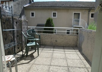 Location Appartement 2 pièces 29m² Grenoble (38000) - Photo 1