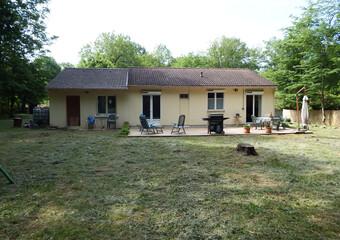 Vente Maison 4 pièces 79m² 10 MN SUD EGREVILLE - Photo 1