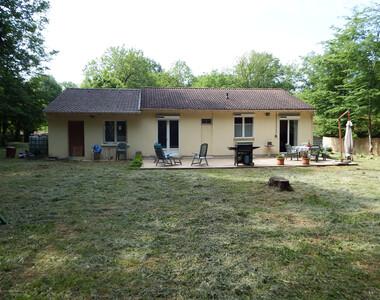 Vente Maison 4 pièces 79m² 10 MN SUD EGREVILLE - photo