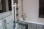 Vente Appartement 4 pièces 103m² La Tour-du-Pin (38110) - Photo 3
