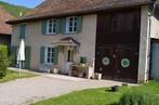 Vente Maison 5 pièces 115m² Apprieu (38140) - Photo 3