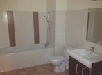 Location Appartement 3 pièces 50m² Sainte-Clotilde (97490) - Photo 4