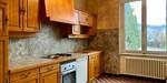 Vente Maison 6 pièces 152m² Tain-l'Hermitage (26600) - Photo 5