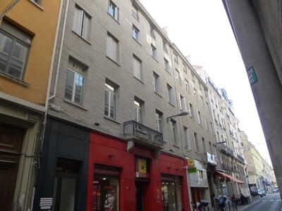Location Appartement 2 pièces 59m² Saint-Étienne (42000) - Photo 14