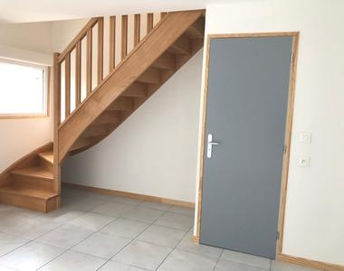 Location Appartement 2 pièces Salomé (59496) - photo