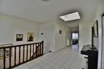 Vente Appartement 6 pièces 1m² Annemasse (74100) - Photo 8