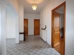 Vente Appartement 3 pièces 73m² Grenoble (38100) - Photo 6